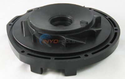 ADAPTER BRACKET (17140-0012)