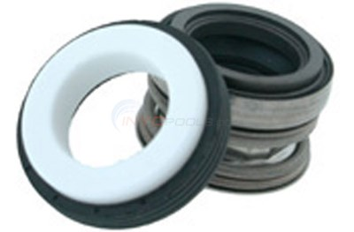 SEAL, SHAFT (37400-0027S)