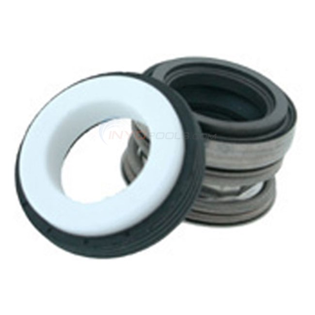 "Pentair Shaft Seal 3/4"" OEM - 37400-0027"