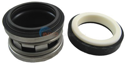 Shaft Seal (OEM)