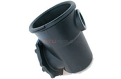 STRAINER BODY, 1 1/2IN (16098709R000)