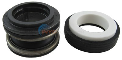 JACUZZI SHAFT SEAL (OEM)