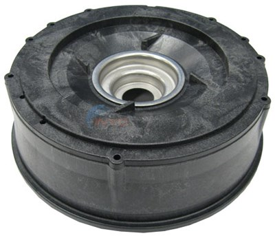 Jacuzzi Bros. Housing, Seal 02-1366-04 (02136604r000)