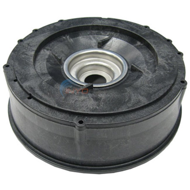 Jacuzzi Inc. Housing, Seal 02-1366-04 (02136604r000)