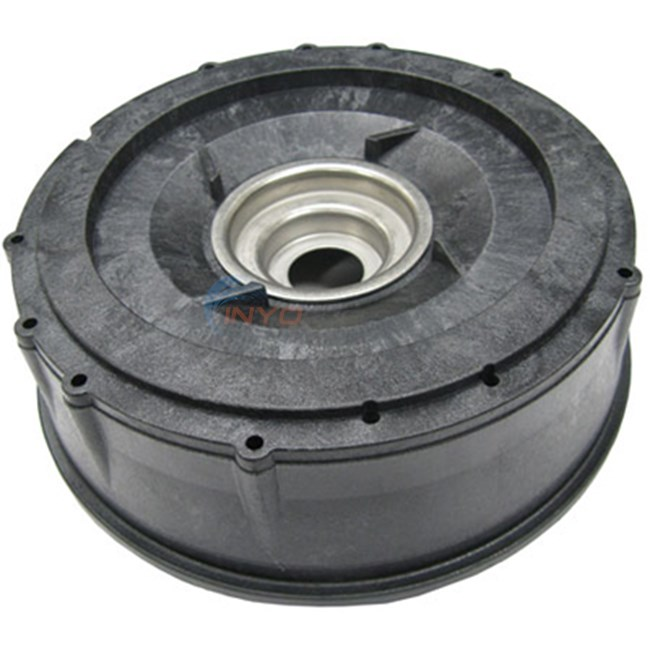 Jacuzzi Inc. Housing, Seal 02-1367-03 (02136703r000)
