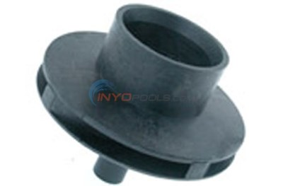 IMPELLER, 1 HP (05386305R000) (05-3863-05)