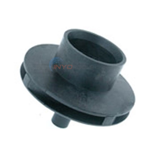 Franklin Electric Impeller, 1 Hp (05386305r000) (05-3863-05)
