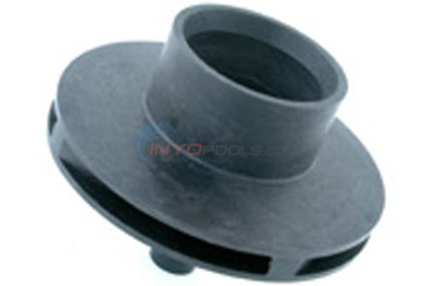 Impeller, 1 HP Full / 1-1/2 HP Up Rated - 05-3864-04
