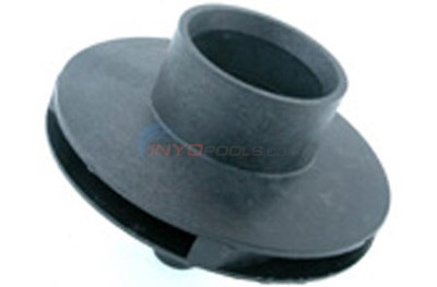 Impeller, 1-1/2 HP Full / 2 HP Up Rated - 05-3865-03-R