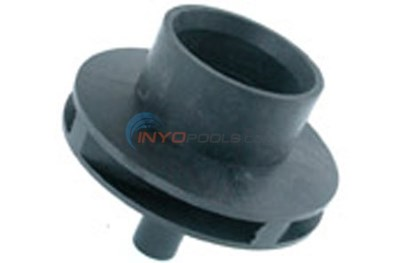 IMPELLER FOR S7K (05386206R000)
