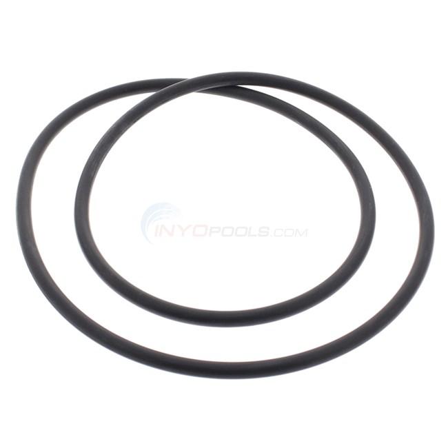 Armco Generic O Ring Rgx45g Pux P24150 Inyopools Com