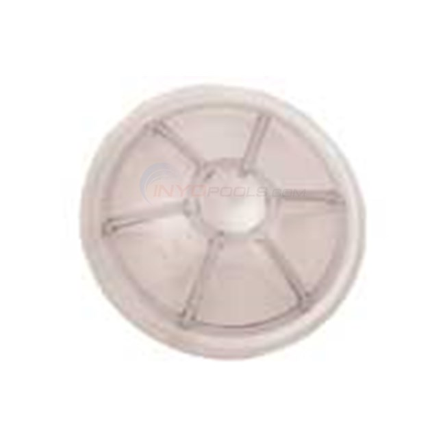 Pentair Whisperflo Pump Lid (Old Style) - 070795