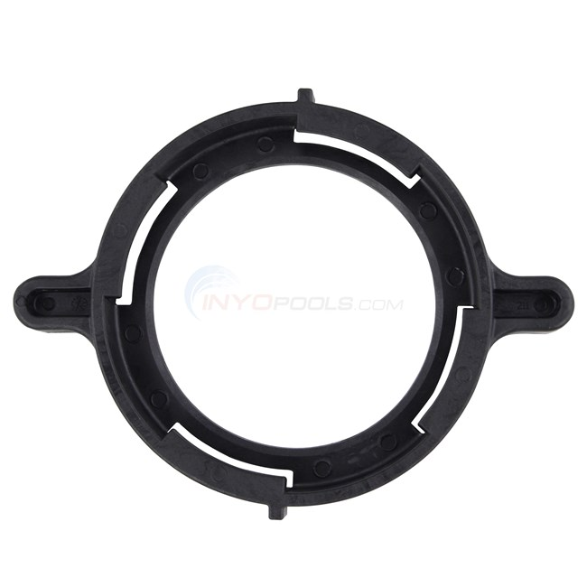 Pentair Lock Ring - Black (whisperflo) (357150)