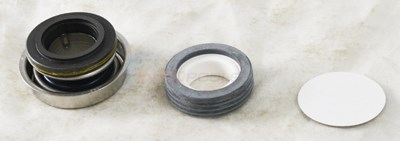 PENTAIR SHAFT SEAL ASSEMBLY OEM (071734S)