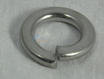 Washer, Split Lock
