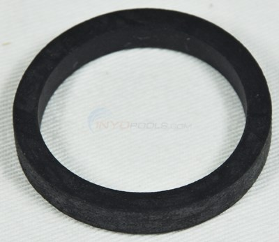 GASKET, FOR DIFFUSER  1/3 OR 1/2 HP