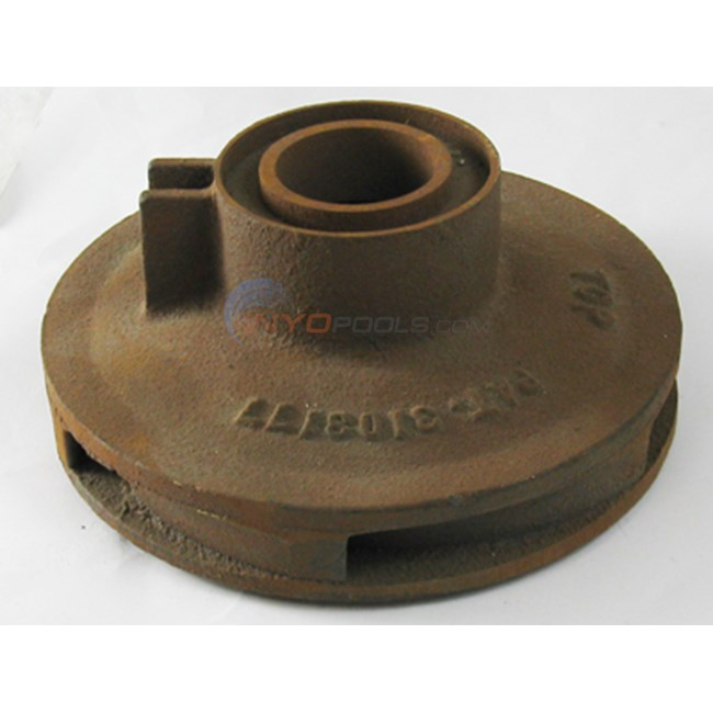 Ltd Qty (sa) Diffuser, Iron 1 1/2 H21EC-A2 - 5090-15I