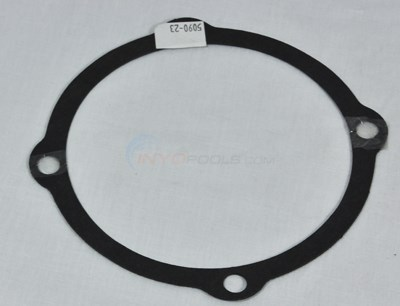 GASKET, HOUSING 2311200