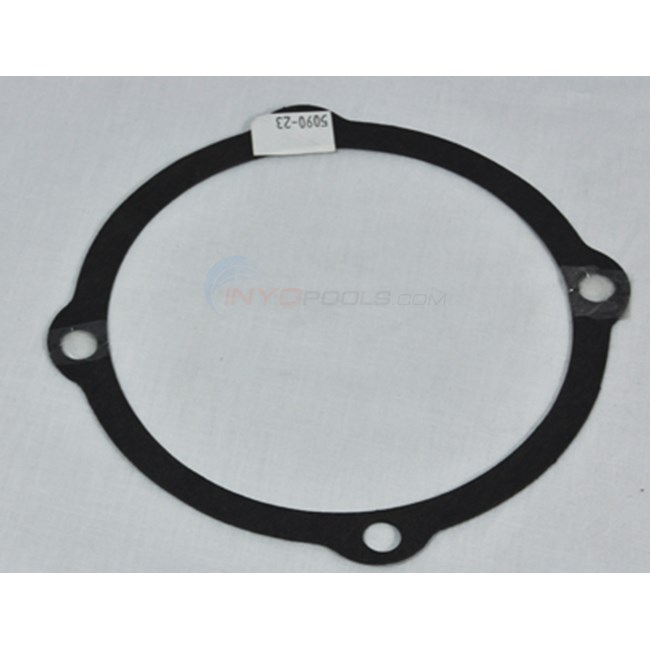 Aladdin Gasket, Housing 2311200 (g-46)