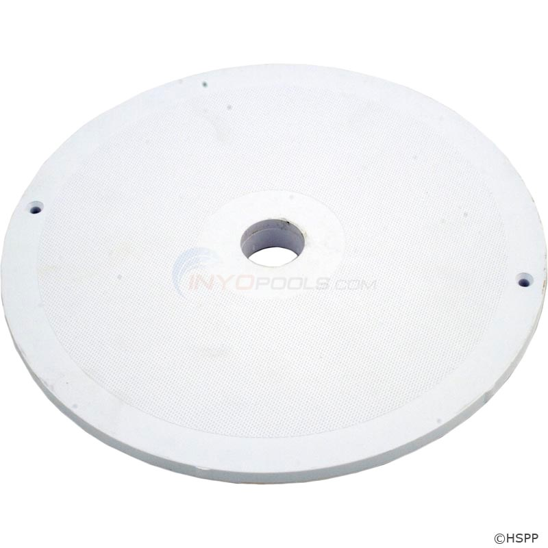 Waterway Cover, Skimmer (642-2130)