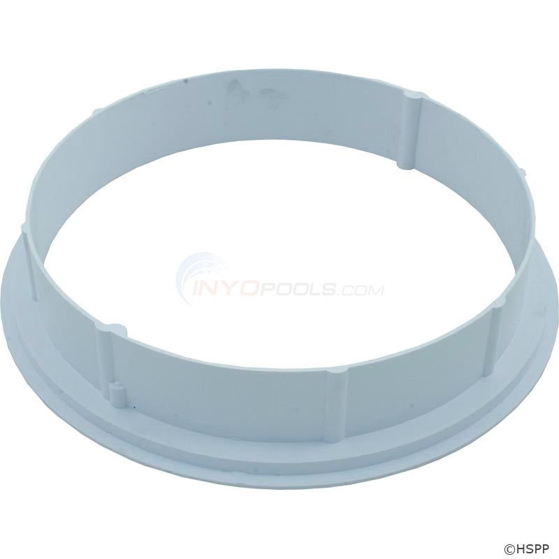Pentair Ring, For Lid (513031)