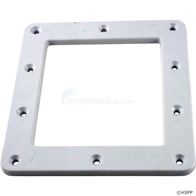 Hayward Plate Face Spx1097d