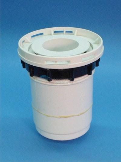 "Filter, Skim Top Mt, 1.5""unX1.5""FT - 510-5100"