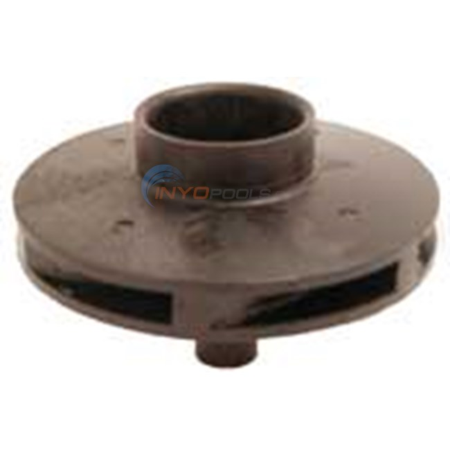 Impeller, 1 Hp, Maxim - 391532
