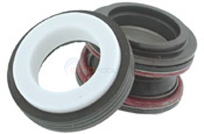 HAYWARD SUPER II SHAFT SEAL (OEM)