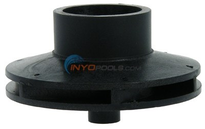 Impeller, 1 HP - SPX1500LH