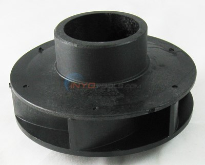Impeller, 2HP - SP-1525-CH
