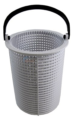 BASKET, STRAINER, OEM