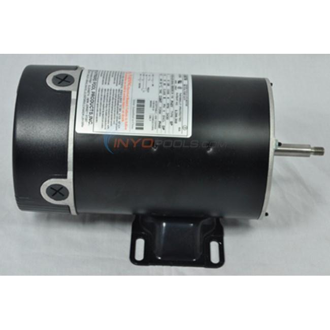 Hayward Motor 3 4 Hp W Switch Spx1510z1e Sp1510z1e