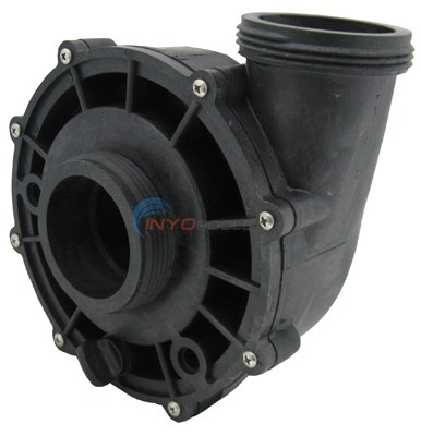 1.5 HP XP2e 48 FRAME WET END
