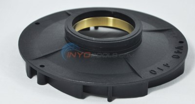 DIFFUSER With WEAR RING (56910070)