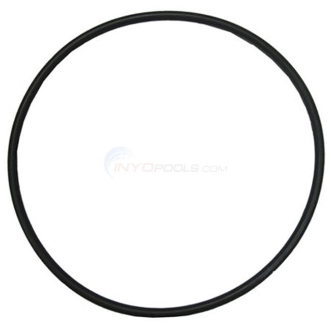 Astral Lid O-ring 118 x 4mm - 77A1180040