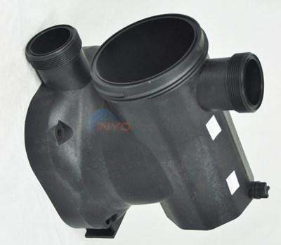 BACAP PUMP HOUSING SENA