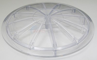 LID, CLEAR (34-050-302)