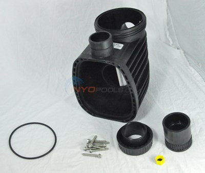 "No Longer Available CASING Replace With <a class=""productlink"" href=""http://www.inyopools.com/Products/07501352024238.htm"">5140-05</a>"