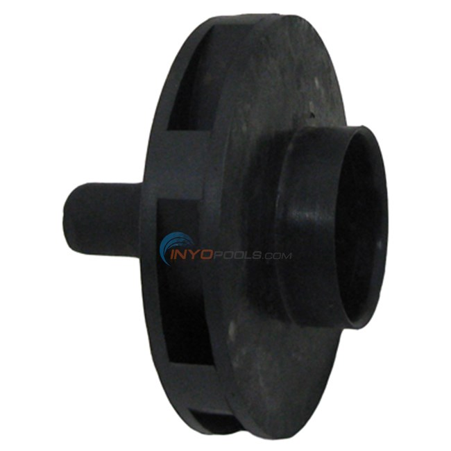 Speck Pumps Impeller, 1hp (full); 1-1/2 Hp Uprated (2920223091)
