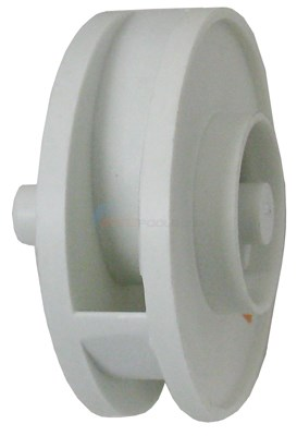 3-1/2 HP IMPELLER, MODEL 98