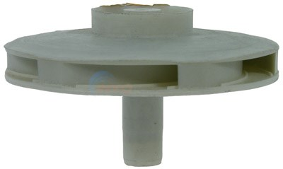 IMPELLER (VI) 3HP MODEL 433