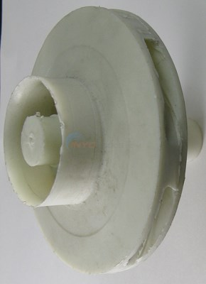 "Speck Pumps ""impeller, 3/4 Hp, Model I, Sf 1.0"" - 2920823000"