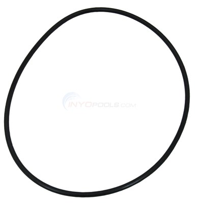 Speck Pumps Lid O-ring (7200055003)