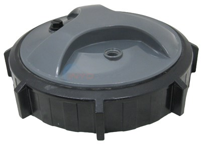 Speck Pumps Lid Assembly (7200055000)