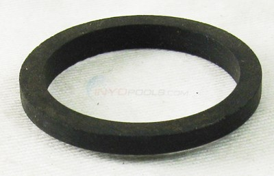 LTD QTY SPLIT NUT GASKET