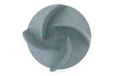 LTD QTY IMPELLER