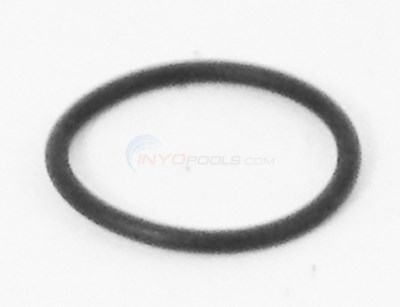 "No Longer Available GASKET Replace With <a class=""productlink"" href=""http://www.inyopools.com/Products/07501352022880.htm"">5180-32</a>"