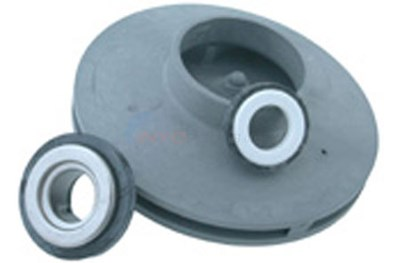 IMPELLER/SEAL ASSY. 1/2 HP 95-