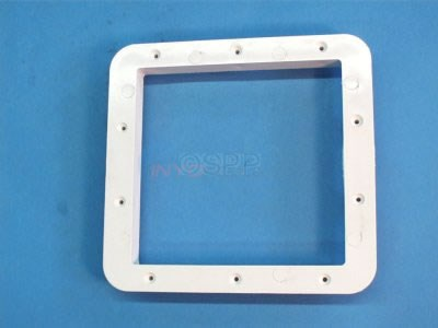 Mounting Plate, Optional, Skimmer - 519-1600